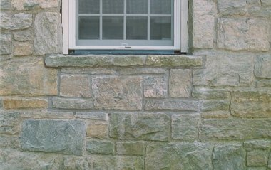 Masonry Services in Westchester NY